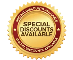 Special-discount-available-badge